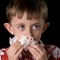 Penyebab Dan Mengatasi Mimisan Pada Anak Dengan Tepat