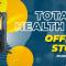 Total Fitness Official Store, Jual Berbagai Produk Fitness Online